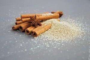 Fahéjjal a cukorbetegség ellen - 1. rész