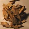 Kínai gyógynövényekkel a menstruációs fájdalmak ellen!