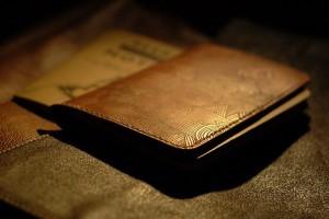 Miért van szükség kertészeti naplóra?