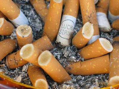 Nikotinos-rovarirtó-készítése