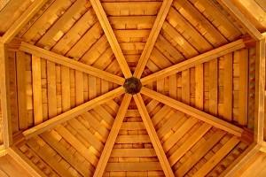 Mit kell tudni a szabadtéri faburkolatokról? - 1. rész