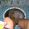 Hogyan készítsünk otthon lábfürdőt?
