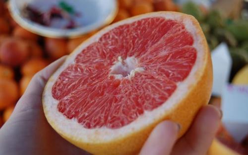 grepfruit_immunerosito
