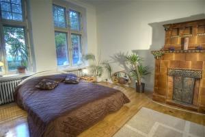 Hogyan alakítsuk át a hálószobánkat olcsón?