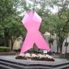 Segíthet a jód a mellrák megelőzésében? - 1. rész