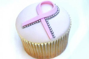 Segíthet a jód a mellrák megelőzésében? - 3. rész