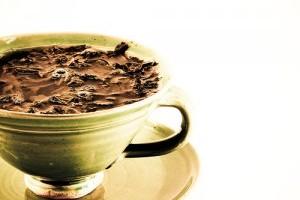 Hogyan szárítsuk a teafüveket?