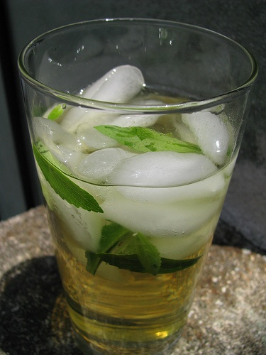 sztivia-tea