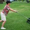 Előzzük meg a kerti baleseteket!