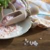 Miért egészségesebb a Himalája kristálysó az asztali sónál?