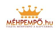 mehpempo-logo