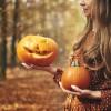 Hogyan termesszünk sütőtököt Halloweenra?