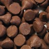 Hogyan készítsünk csokoládéból rózsákat?