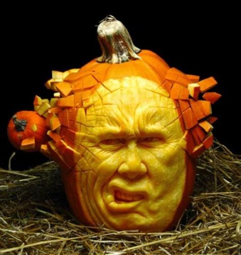 halloween_tok5