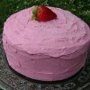 Süssünk házi szamócás sütit! - Piaci árak