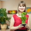 Neveljünk bambuszt a házban!