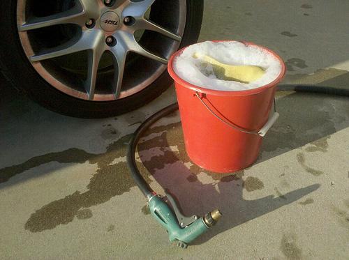 Vödör-viztakarékos-megoldás
