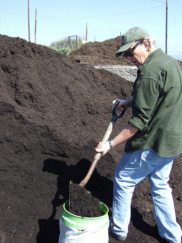 Komposztálás-ősszel-tavasszal
