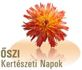 logo_120