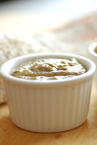 Pisztácia-vaj-recept