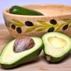 Az avokádó: gyümölcs vagy zöldség?