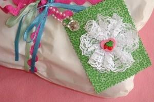 Hogyan válasszunk biztonságos ajándékokat szeretteinknek?