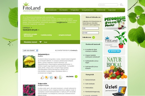 fitoland_web1_width