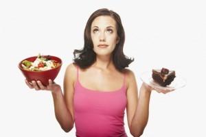 A cukorbetegek étrendje