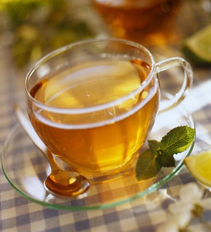 lapacho-tea-keszitese