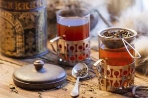 A Lapacho tea (Tabebuia avellanedeae) gyógyító hatása