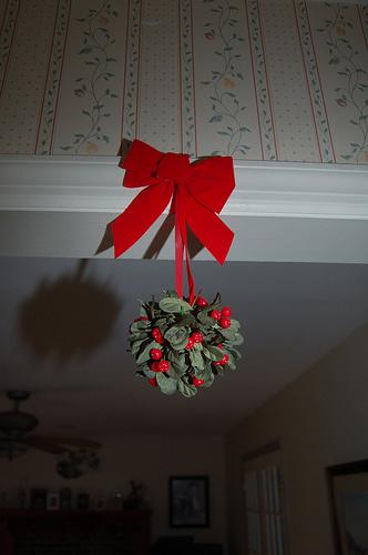 karcsonyi-fagyngycsokor-dekoráció
