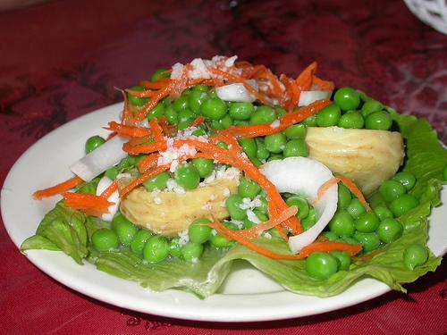 zldborsos-salata-keszitese