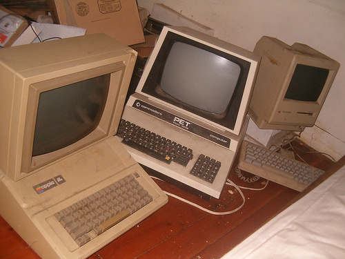 régi-számítógépek