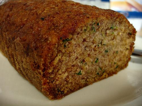 cukkini-kenyér-elkészítése-receptje
