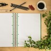Az irodai növények 10 legjobbja - 1. rész