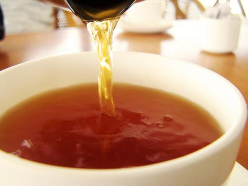 csésze-tea-gyógyteák