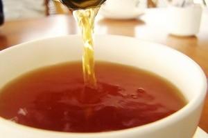 Milyen hőmérsékleten készítsük el a teákat?
