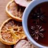 Téli melegítő teák