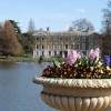 A világ legnagyobb és legszebb botanikus kertjei - 1. rész