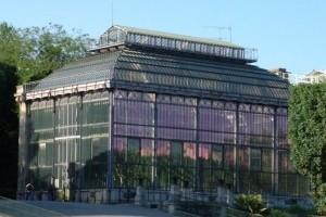 A világ legnagyobb és legszebb botanikus kertjei - 2. rész