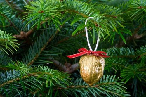 christmas-1767_640