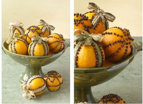 narancs_karacsonyi_dekoracio