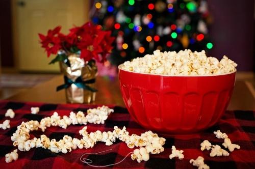 popcorn-1906523_640