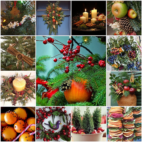 termeszetes-karacsonyi-dekoraciok