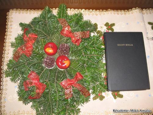 adventi-koszorú-készítése