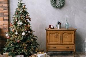 A karácsonyfa eredete - ismered a történetét?
