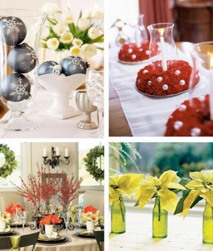 karacsonyi_asztal_dekoracio
