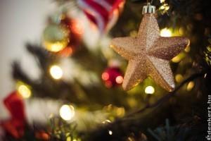 30 karácsonyi kérdés - Tudod a választ?