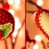 Készítsünk karácsonyi gömböket! - haladóknak