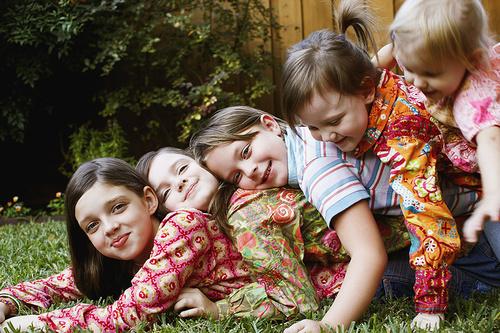 gyerekek-jatekok-karacsony